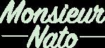 Logo MN WP 22